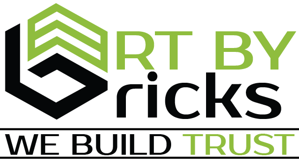 Art by Bricks